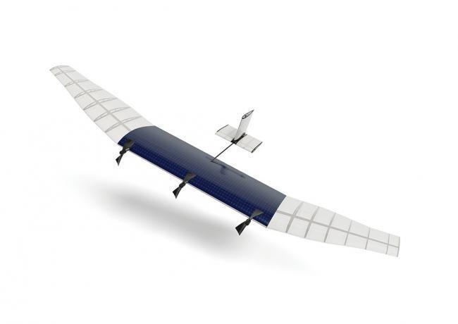 drones-solares-facebook
