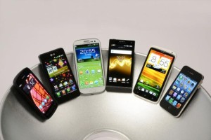 smart phone buy