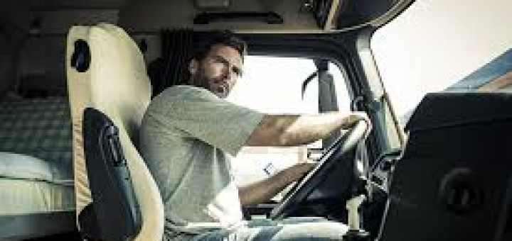 trucking_companies