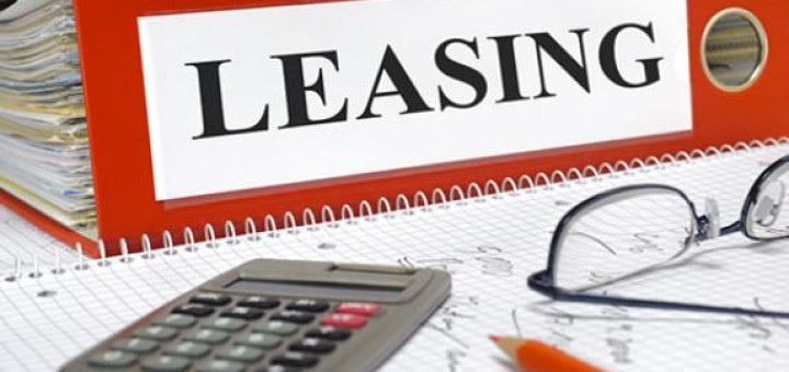 leasing-contracts