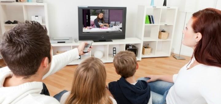 family-watching-tv-shutterstock-510px