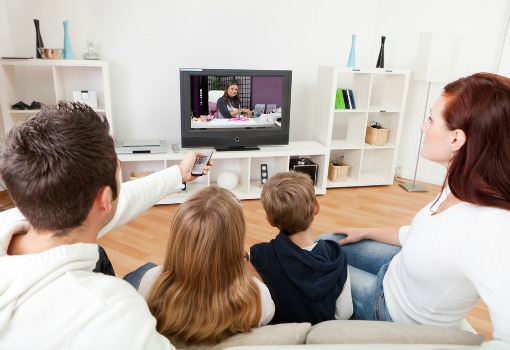 family-watching-tv-shutterstock-510px