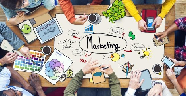 marketingplan