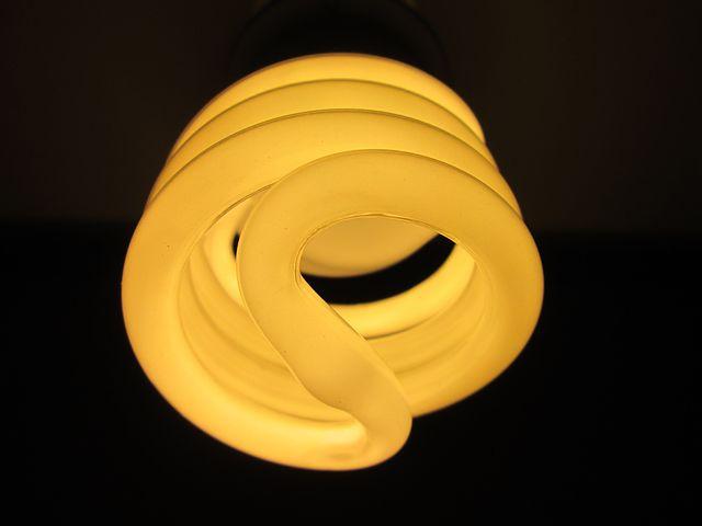 the-light-bulb