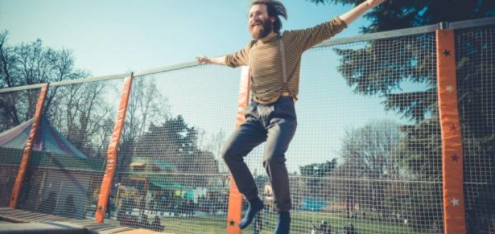 trampolineman