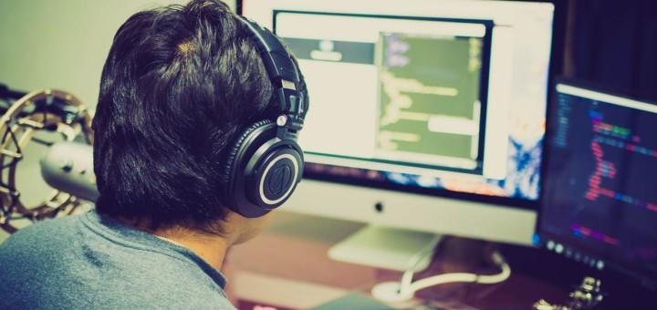 game_developer