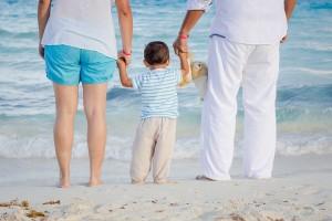 family_vacation