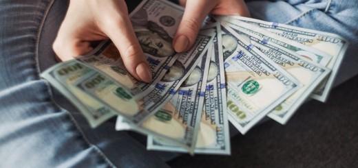 equity_loan
