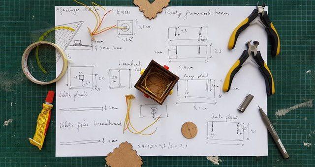 prototype tooling